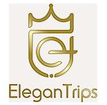 Elegantrips